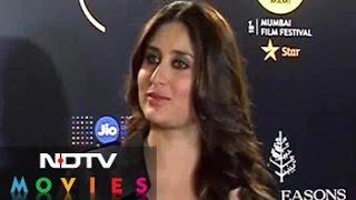 Kareena Kapoor's Review Of Ae Dil Hai Mushkil