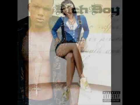 Rich Boy-Good Things ft Keri Hilson & Polo Da Don