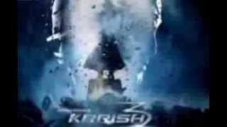 Raghupati Raghav (Remix) mp3 | Krrish 3 |