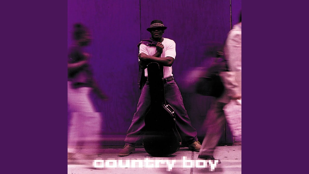 Blog archives lostboomer download free calvin richardson country boy rapidshare search fandeluxe Image collections
