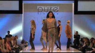 Aftershock London SS'10 Collection at Pure Thumbnail