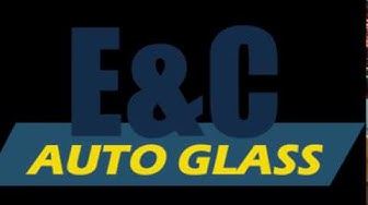 Cheap windshield replacement El Cajon