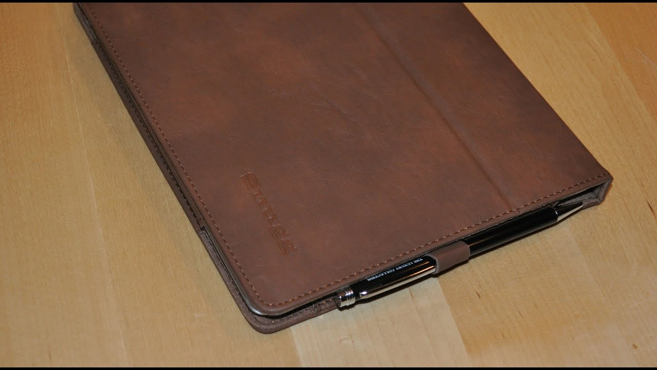 Snugg. 15K likes. Official Facebook page for samp-cross.ml Retailer of Premium Tablet, Smartphone & Laptop Accessories.