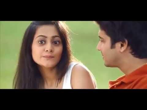 💖 pyar tune kya Kiya 💖 || Love Story || Full Episode || season 10 || romantic Love story || #PTKK