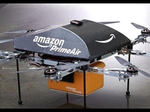 avis drone spy racer 31 cm 2.4 ghz avec caméra