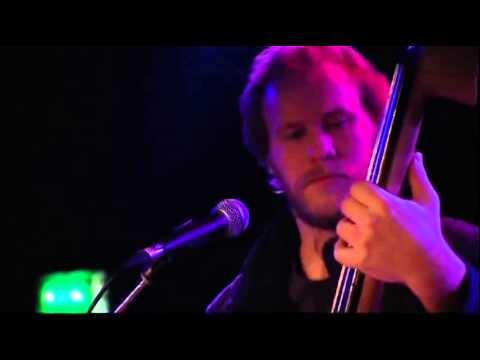 Ben Howard 2011 - Empty Corridors - Live in Concert