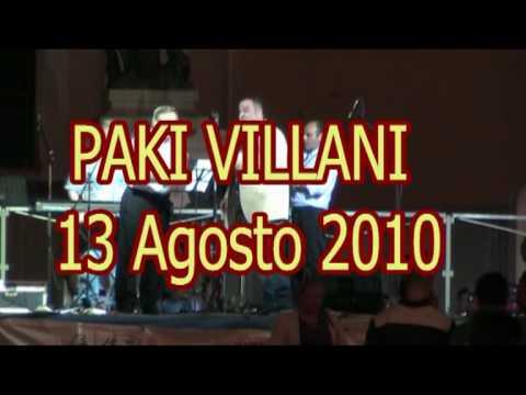 Paki Villani 07