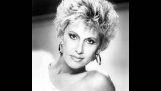Tammy Wynette - Stand By Your Man (Dave Aude 2012 Club Mix)