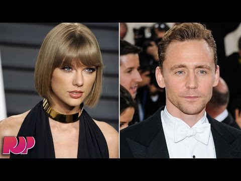 Thumbnail: This Is Why Taylor Swift & Tom Hiddleston BROKE UP