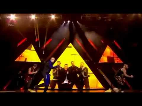 jls-she-makes-me-wanna-jls-sing-for-sport-relief-manormachine100