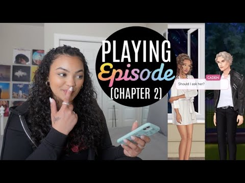 Download PLAYING EPISODE | STAR CROSSED LOVERS