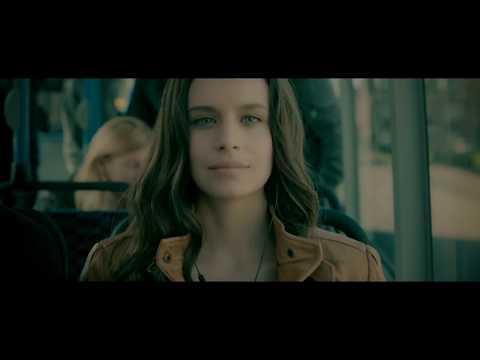 Memetel - Tu nu ma mai bagi in seama iubire ( Oficial Video ) 2018