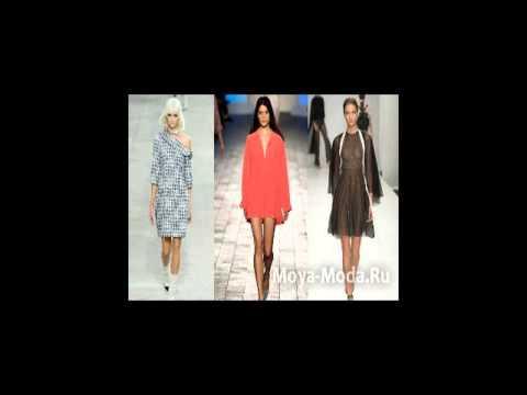 Вечерние платья больших размеров, купить платье (фото!)из YouTube · Длительность: 43 с