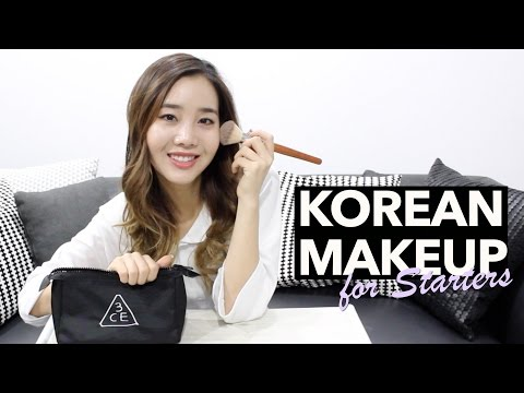 Affordable Makeup Kit for Beginners