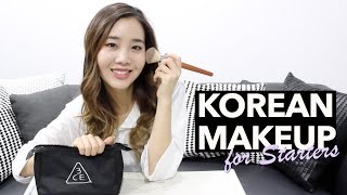 Korean Makeup for Beginners: Affordable Must Haves For Your Pouch