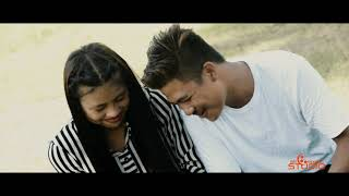 BEHIND THE SCENES | avang ngai'a