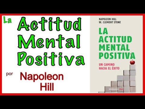 la-actitud-mental-positiva-por-napoloeon-hill---resumen-animado---librosanimados