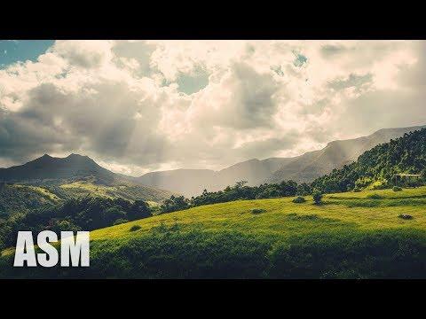 Cinematic Inspirational Background Music / Epic Motivational Music Instrumental - AShamaluevMusic