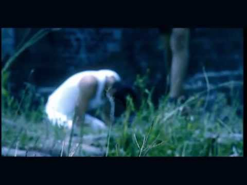 Aman Maan - Chad Gayi C (Official Video) [Album Jageero] Punjabi Hit Sad Song 2014