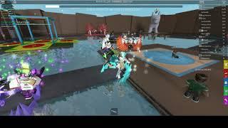 Mocap Dancing Roblox Spiel ps spielen mit meinem besten fd Auv