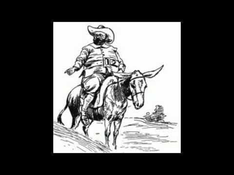 vídeo-de-português-resumo-livro-dom-quixote