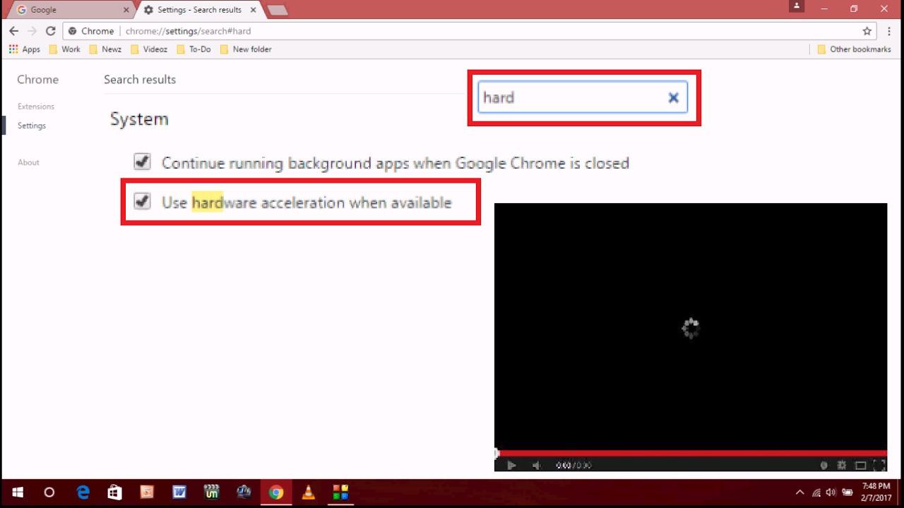 How to Fix YouTube Videos That Stopping or Pausing Automatically