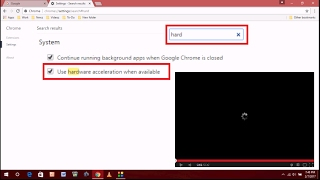 How to Fix YouTube Videos That Stopping or Pausing Automatically thumbnail