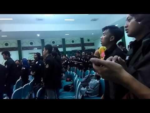 TW Nasional 2017 Semarang (FKMTSI)