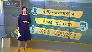 видео Киберспорт | Санкт-Петербургский политехнический университет Петра Великого стал чемпионом Всероссийской киберспортивной студенческой лиги