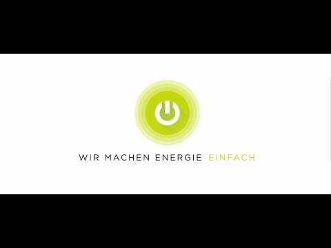 ckw_centralschweizerische_kraftwerke_ag_video_unternehmen_präsentation