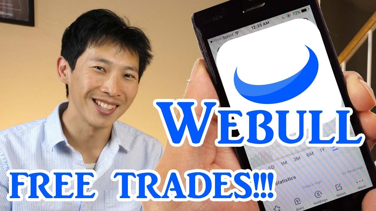 free-stock-trades-on-the-webull-app