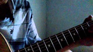 Bài ca kỹ niệm Guitar Bolero Đệm hát