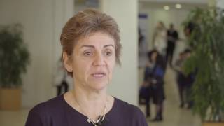 Reinforcing transplantation with consolidation therapy in Hodgkin lymphoma