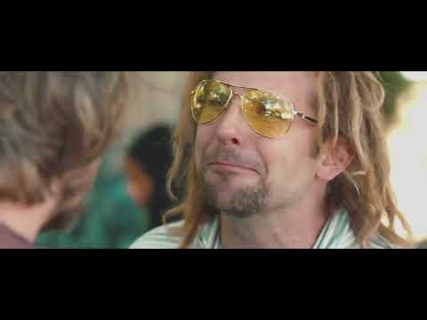 Хватай и беги 2012 Русский трейлер