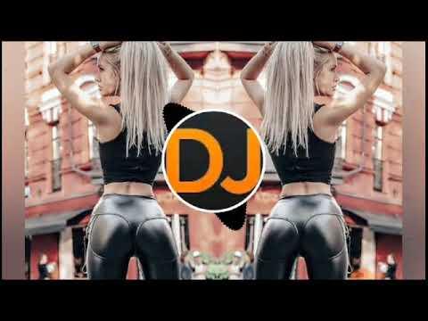 alan-walker---alone-(dj-dream-remix-2020-bass-boosted)