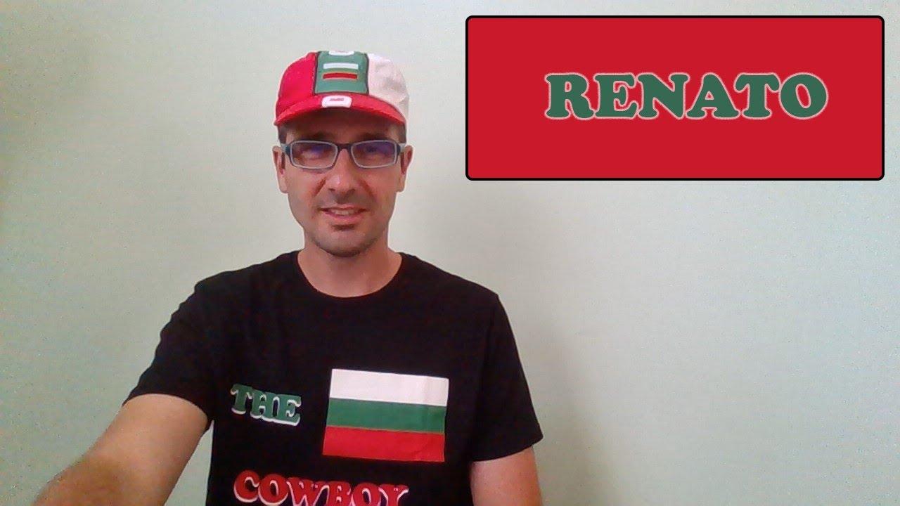 Download Renato Moicano Vs Alexander Hernandez - Early Prediction