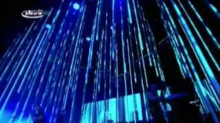 [HQ] Radiohead at Sao Paulo Mar 22 2009 [FULL Show]
