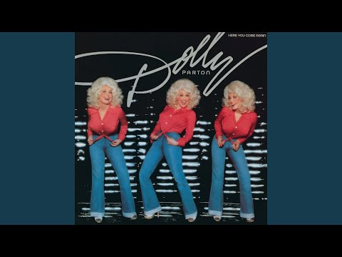John Pizzarelli – Be My Baby Tonight Lyrics   Genius Lyrics