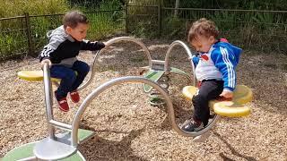 kids play funny,videos ,kids boys