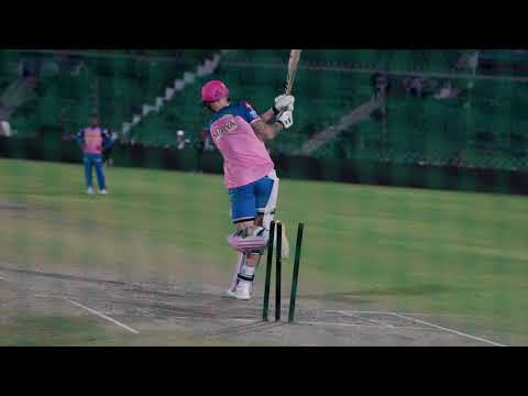 ben-stokes-from-behind-the-stumps-|-ipl-2019-|-rajasthan-royals