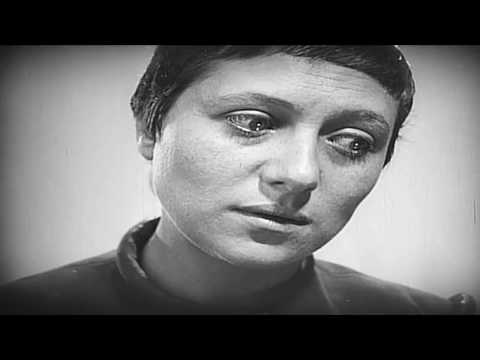 San Diego Symphony Screens 'The Passion of Joan of Arc'