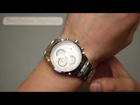 Наручные часы с доставкой - БЕСПЛАТНОЙ на Алиэкспресс 💥 Бренды на Алиэкспресс