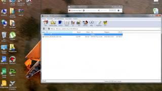 Windows adım adım sorun kaydedici
