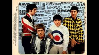 The Who - A Legal Matter (stereo)