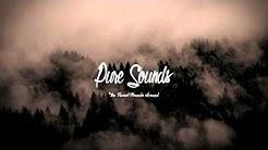 Love Me Like You Do mp3 - ELLIE GOULDING [FREE MP3]  - Durasi: 4:25.