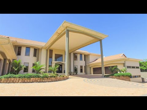 5 Bedroom House for sale in Kwazulu Natal | Durban | Amanzimtoti | Amanzimtoti | T17276 |