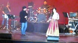 Shreya Ghoshal - Saans