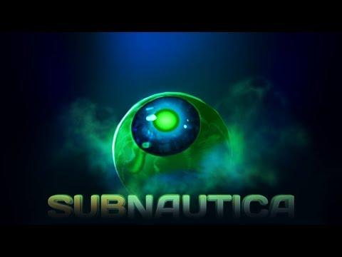 Subnautica - We Found The Elusive Ending! - Subnautica's Biggest Puzzle SOLVED - Full Release 1.0