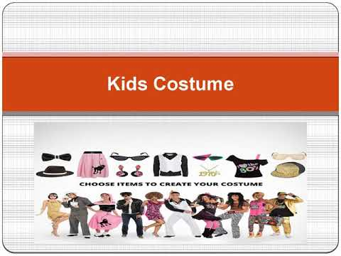 wholesale birthday party items | Kids Costume | Balloon Decoration Items in Bangalore