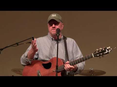 Bruce Carroll Concert